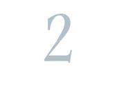 De Twee Vrienden Logo